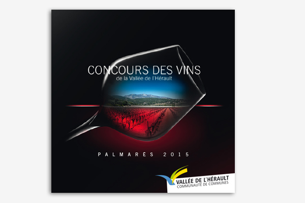 couv_concours